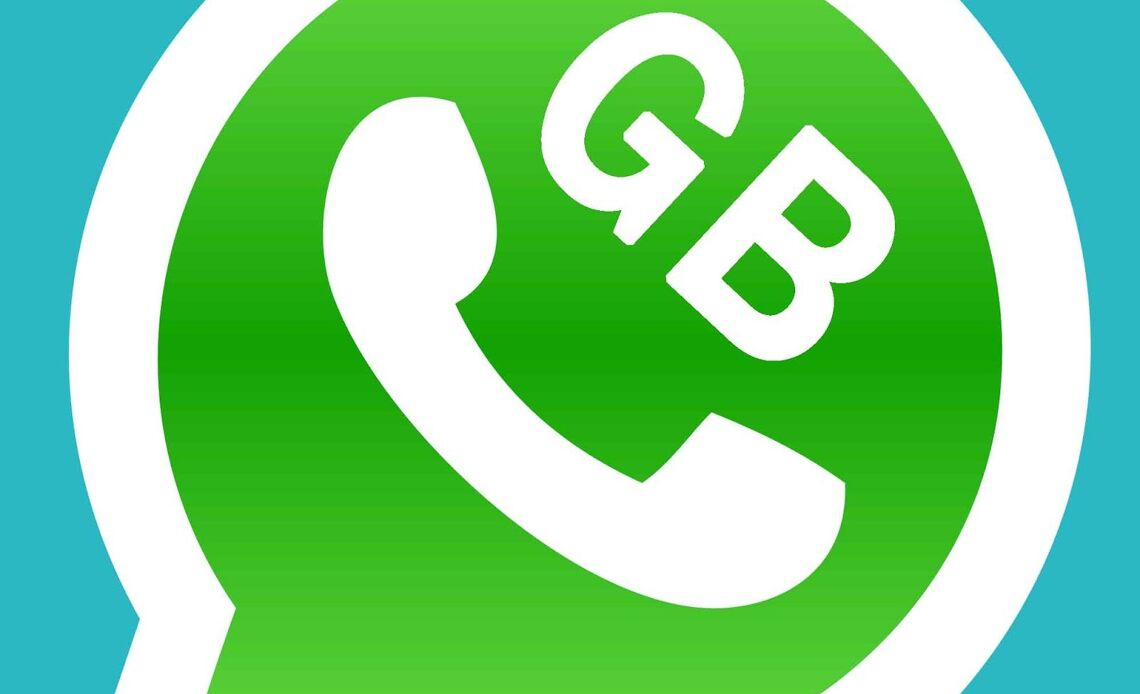 download gb whatsapp 2019